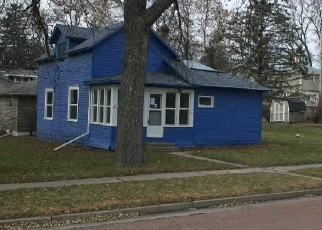 Casa en ejecución hipotecaria in Dell Rapids, SD, 57022,  N LADELLE AVE ID: F4343188