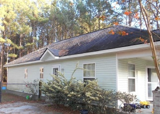 Foreclosure Home in Effingham county, GA ID: F4343206
