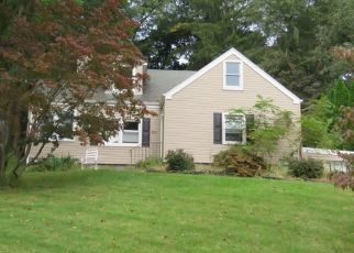Foreclosed Home in BOYD ST, Boonton, NJ - 07005