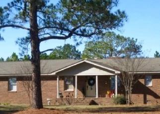 Foreclosed Home en RACHELS RD, Ashburn, GA - 31714