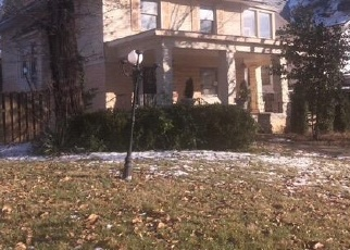 Foreclosure Home in Kansas City, MO, 64128,  BENTON BLVD ID: F4343266