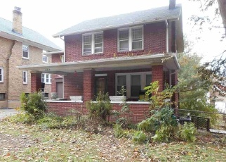 Foreclosed Homes in Ashland, KY, 41101, ID: F4343305