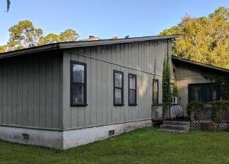 Casa en ejecución hipotecaria in Camden Condado, GA ID: F4343328