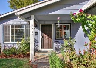 Foreclosure Home in Sacramento, CA, 95820,  WASHINGTON AVE ID: F4343349