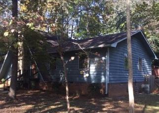 Casa en ejecución hipotecaria in Douglasville, GA, 30135,  OAK STONE DR ID: F4343371