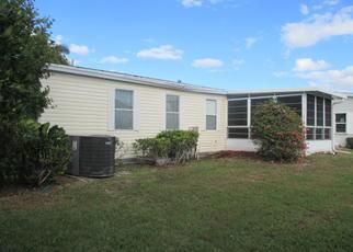 Casa en ejecución hipotecaria in Port Saint Lucie, FL, 34952,  SCHEFFLERA CT ID: F4343375