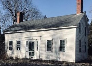 Foreclosure Home in Lincoln county, ME ID: F4343388