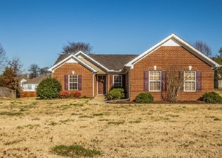 Foreclosure Home in Maury county, TN ID: F4343394