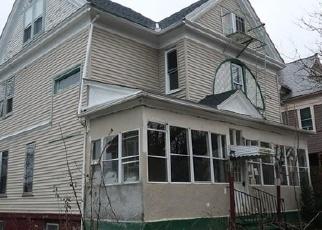 Foreclosure Home in Holyoke, MA, 01040,  PINE ST ID: F4343398