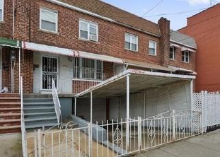 Casa en ejecución hipotecaria in Bronx, NY, 10469,  E 215TH ST ID: F4343411