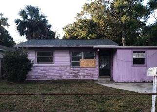 Casa en ejecución hipotecaria in Saint Petersburg, FL, 33711,  13TH AVE S ID: F4343436