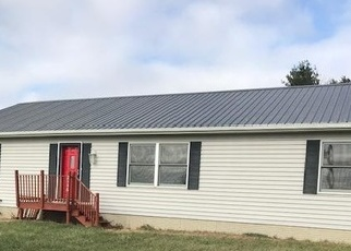 Foreclosure Home in Clinton county, IA ID: F4343482