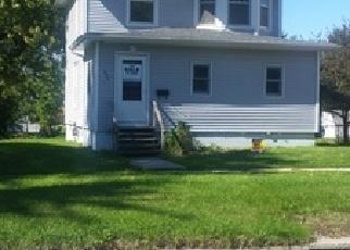 Foreclosure Home in Tama county, IA ID: F4343492