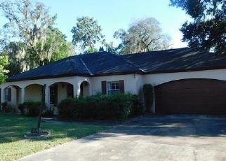 Casa en ejecución hipotecaria in Brandon, FL, 33510,  CAROLYN DR ID: F4343495