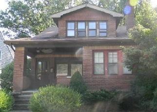 Casa en ejecución hipotecaria in Bay Village, OH, 44140,  DOUGLAS DR ID: F4343516