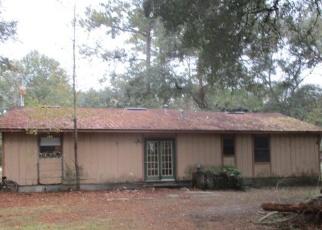Casa en ejecución hipotecaria in Valdosta, GA, 31605,  DANUBE CIR ID: F4343535