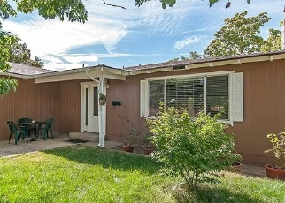 Foreclosure Home in Sparks, NV, 89431,  MONTECITO DR ID: F4343583