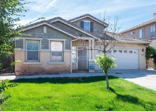Foreclosed Home en REDWOOD LN, Moreno Valley, CA - 92553