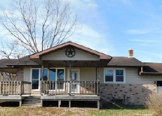Foreclosure Home in Jackson county, IN ID: F4343612