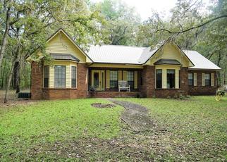Casa en ejecución hipotecaria in Jackson Condado, FL ID: F4343622