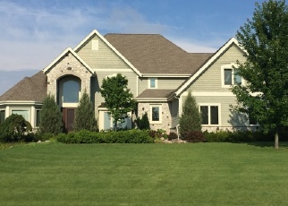 Foreclosed Homes in West Bend, WI, 53095, ID: F4343636