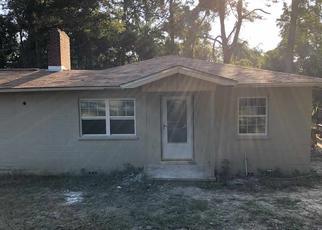 Casa en ejecución hipotecaria in Gadsden Condado, FL ID: F4343649