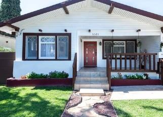 Foreclosure Home in Riverside, CA, 92506,  MAGNOLIA AVE ID: F4343659