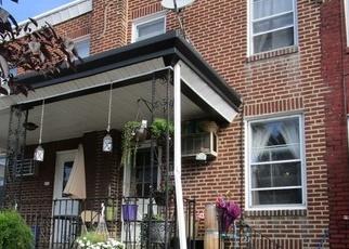 Casa en ejecución hipotecaria in Philadelphia, PA, 19120,  SPARKS ST ID: F4343684
