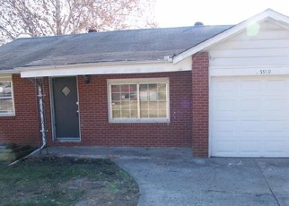 Foreclosure Home in Kansas City, MO, 64129,  E 56TH ST ID: F4343702