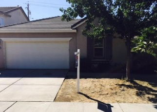 Foreclosure Home in Elk Grove, CA, 95624,  TROUT WAY ID: F4343722