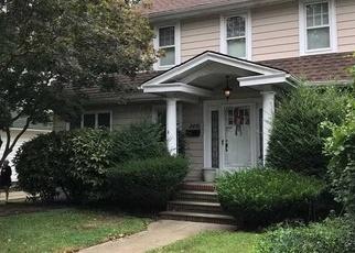 Casa en ejecución hipotecaria in Baldwin, NY, 11510,  LAKESIDE DR ID: F4343732