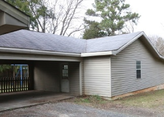Foreclosed Home en BUNN RD, Forsyth, GA - 31029
