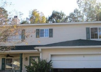 Foreclosed Homes in Summerville, SC, 29483, ID: F4343797