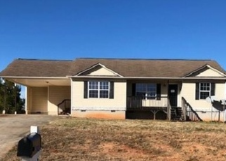 Foreclosure Home in Madison county, GA ID: F4343806