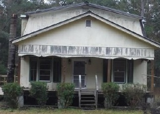 Foreclosure Home in Effingham county, GA ID: F4343813