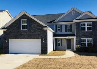 Foreclosed Home en NICHOLAS DR, Sumter, SC - 29154