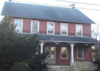 Casa en ejecución hipotecaria in Chester Condado, PA ID: F4343823