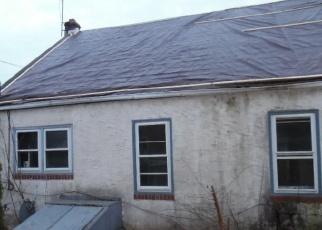 Casa en ejecución hipotecaria in Norristown, PA, 19401,  STANBRIDGE ST ID: F4343835