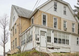Casa en ejecución hipotecaria in Glenolden, PA, 19036,  S CHESTER PIKE ID: F4343850