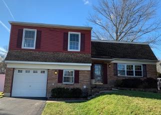 Casa en ejecución hipotecaria in Bucks Condado, PA ID: F4343855