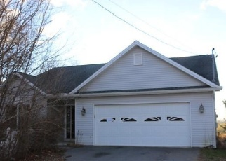 Foreclosure Home in Franklin county, PA ID: F4343857