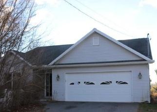 Casa en ejecución hipotecaria in Franklin Condado, PA ID: F4343857