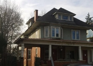 Foreclosure Home in Trenton, NJ, 08618,  W STATE ST ID: F4343861