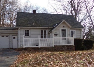 Foreclosure Home in Mahoning county, OH ID: F4343868