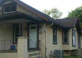 Foreclosure Home in Montgomery county, PA ID: F4343878
