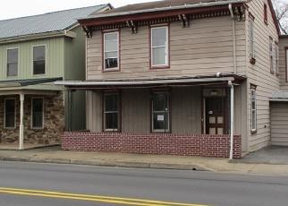 Casa en ejecución hipotecaria in Snyder Condado, PA ID: F4343894