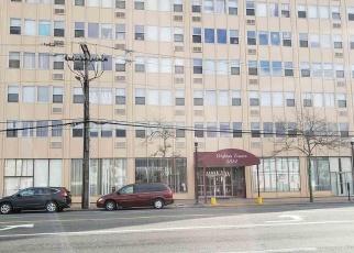 Foreclosure Home in Atlantic City, NJ, 08401,  ATLANTIC AVE ID: F4343902
