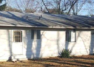 Foreclosure Home in Willingboro, NJ, 08046,  SANDAL LN ID: F4343904
