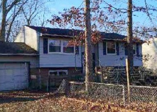 Foreclosure Home in Burlington county, NJ ID: F4343915