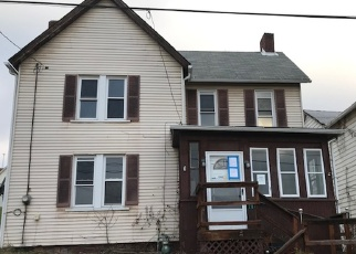 Foreclosed Home en W 8TH AVE, Tarentum, PA - 15084